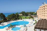 Hotel Porto Bay Faleisa